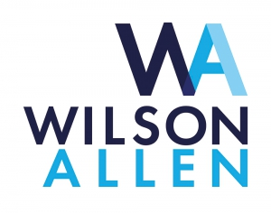 Wilson Allen Peppermint Partner